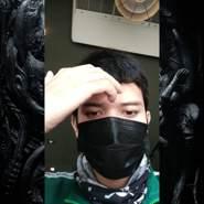 parinyak7's profile photo