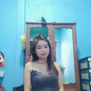 userch97062's profile photo