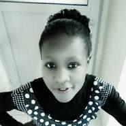 maya805110's profile photo