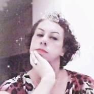 darcyb299023's profile photo