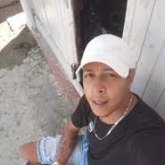 cristianl597107's profile photo