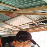 efr489's profile photo