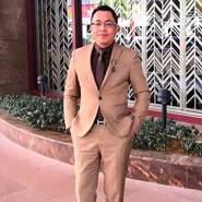 jon3216's profile photo