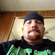 stevenv246279's profile photo