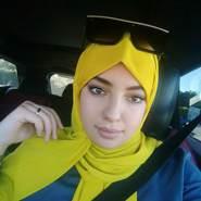 fatima574898's profile photo