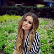 userwur0836's profile photo