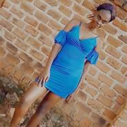 namugambem's profile photo