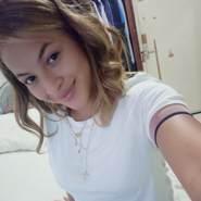 rosmailym's profile photo