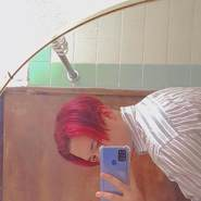 fabriciov373121's profile photo