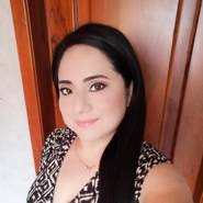 erikav684303's profile photo