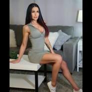 hannah717414's profile photo
