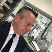 andersonr477804's profile photo