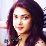 ruhisharma100571's profile photo