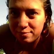 ascensionp353342's profile photo