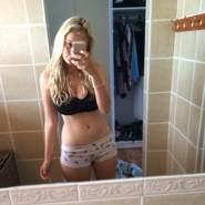 natalia550581's profile photo