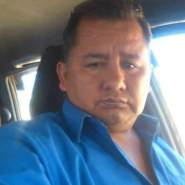 luisf852663's profile photo