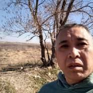 juliad272488's profile photo