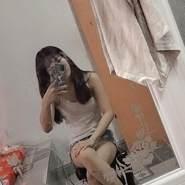 peh2980's profile photo