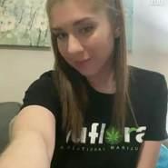 alicec483049's profile photo
