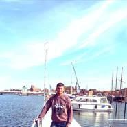 tudorb525905's profile photo