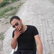 seyitl's profile photo