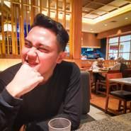 Zeaxies's profile photo
