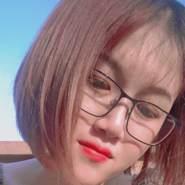 huynhn332187's profile photo