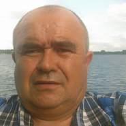 krzysztofn61811's profile photo