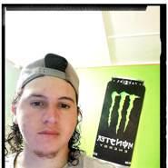 marcegamere's profile photo