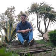 mikails650654's profile photo