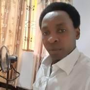 noelm772522's profile photo