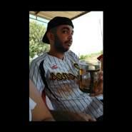 elmenordelbarrio's profile photo