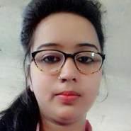 priyas339840's profile photo