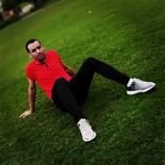 wissh23's profile photo