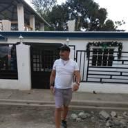 juanfelipe755282's profile photo