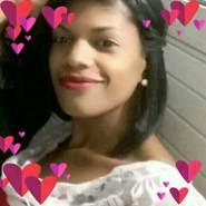 yasminm466398's profile photo