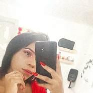 marys397341's profile photo