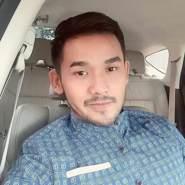danield998639's profile photo