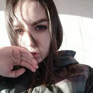 olgat58's profile photo