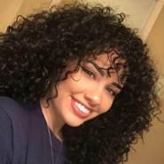 rebeccam736419's profile photo