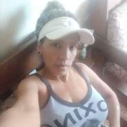 mariam555265's profile photo