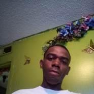 reginalds722639's profile photo