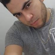 oscard489566's profile photo