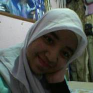 riri115's profile photo
