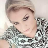 mariaa497276's profile photo