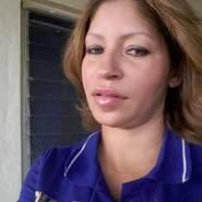 maritzaa791552's profile photo