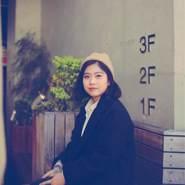 seoy970's profile photo
