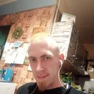 jank274's profile photo