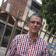 carlosf14486's profile photo