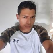 franciscomoran8's profile photo